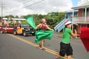 2013 Pahoa Parade 342