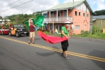 2013 Pahoa Parade 343