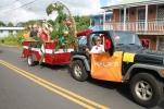 2013 Pahoa Parade 344