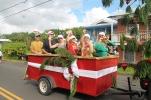 2013 Pahoa Parade 345