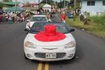 2013 Pahoa Parade 350
