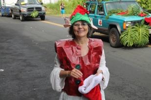 2013 Pahoa Parade 353