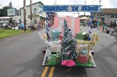 2013 Pahoa Parade 360