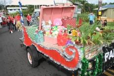 2013 Pahoa Parade 361