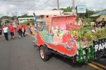 2013 Pahoa Parade 362