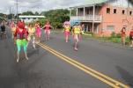 2013 Pahoa Parade 368