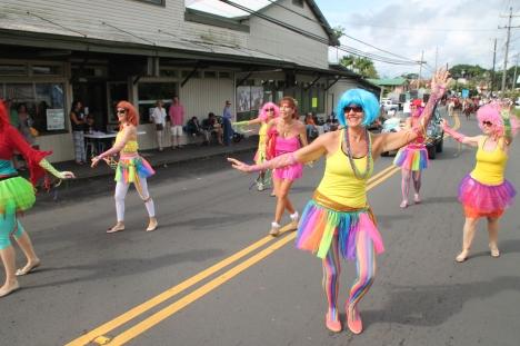 2013 Pahoa Parade 370