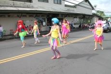 2013 Pahoa Parade 371