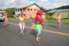 2013 Pahoa Parade 372