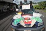 2013 Pahoa Parade 373