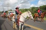 2013 Pahoa Parade 377