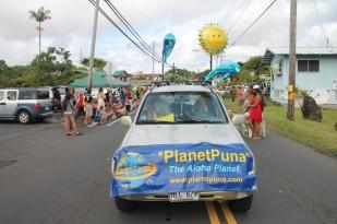 2013 Pahoa Parade 381