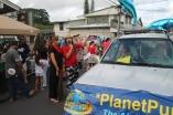 2013 Pahoa Parade 387