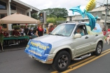 2013 Pahoa Parade 388