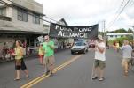 2013 Pahoa Parade 393