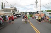2013 Pahoa Parade 398