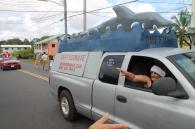 2013 Pahoa Parade 400