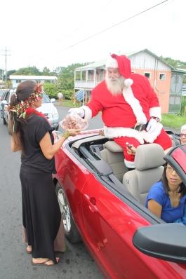 2013 Pahoa Parade 402