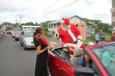 2013 Pahoa Parade 403