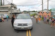2013 Pahoa Parade 408