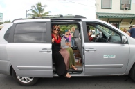 2013 Pahoa Parade 409