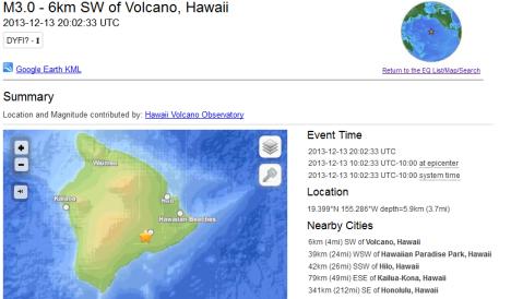 30 Volcano2