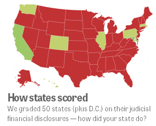 Click to see how your state scored