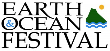 Earth and Ocean Festival