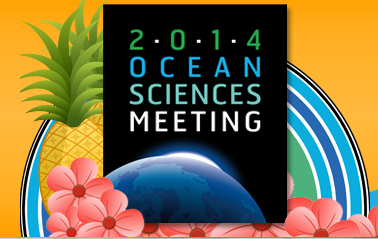 Ocean Science Meeting